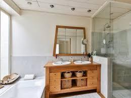 badezimmer renovieren kosten 2021 myhammer preisradar