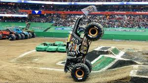 2018 Monster Jam Syracuse, NY Carrier Dome! - YouTube Photos Monster Jam Times Union Announces Driver Changes For 2013 Season Truck Trend News Photos Syracuse New Fs1 Championship Series 2016 2018 Ny Carrier Dome Youtube Find Out When You Can Get Tickets Localsyr Team Scream Racing More Dates Announced At Universitys In Qualifying 3516 Jam 2015 Ny5 August Tickets 8172018 730 Pm