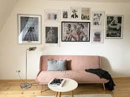 cozy living ein gemütliches wohnzimmer einrichten