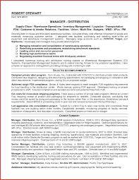 Shipping Receiving Manager Resume Sample Cipanewsletter Teacher Assistant Objectivetransportation Distribution
