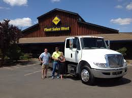 Salem, OR B.c. Towing Inc | Find B.c. Towing Inc In Salem, OR New 2019 Chevrolet Colorado For Sale Winston Salem Nc Vin 2018 Nissan Frontier Conyers Budget Truck Rental 1461 Old Rd Se Car Buying Vs Leasing Finance Pros And Cons Nh Benefits From Capitol In Oregon Traverse For Near Oh Sweeney 2017 Model Model Research Information Or Amesbury Ma Rti Riverside Transport Inc Quality Trucking Company Based