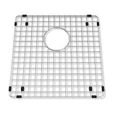 Sink Grid Stainless Steel by Cheap Stainless Steel Sink Grid Find Stainless Steel Sink Grid