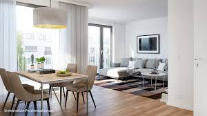etagenwohnung in 42697 solingen böcker wohnimmobilien gmbh