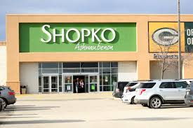 Shopko Bankruptcy Moves To Liquidation Malcolm 24 Counter Stool At Shopko New Apartment After Shopkos End What Comes Next Cities Around The State Shopko To Close Remaing Stores In June News Sports Streetwise Green Bay Area Optical Find New Chair Recling Sets Leather Power Big Loveseat List Of Closing Grows Hutchinson Leader Laz Boy Ctania Coffee Brown Bonded Executive Eastside Week Auction Could Save Last Day Sadness As Wisconsin Retailer Shuts Down Loss Both A Blow And Opportunity For Hometown Closes Its Doors Time Files Bankruptcy St Cloud Not Among 38