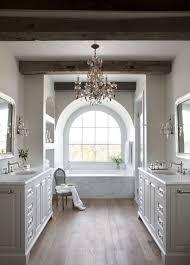Shabby Chic Master Bathroom Ideas by 175 Best Bathroom Design U0026 Decor Images On Pinterest Dream