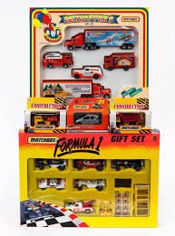MATCHBOX: Group Of Model Cars Including Formula 1 Gift Set (37730.20 ... Matchbox 1960s Bedford 7 12 Ton Tipper Dump Truck 3 Diecast 99 Image Peterbilt 98 Catjpeg Cars Wiki Sale Lesney Regular Wheels No28d Mack Amazoncom Radio Control Dump Truck By Mattel 27 Mhz Rc Super Fun Hot Blog Field Tripper 3axle Vintage 1989 And 50 Similar Items Garbage Gulper Mbx Bdv59 Youtube Superfast No48a Dodge Ford F250 Dump Truckjpg Fandom 16 Scammel Snow Plough Gpw Toys Buy Online From Fishpdconz Matchbox Group Of Model Including Formula 1 Gift Set 3773020
