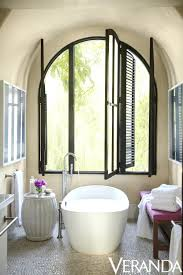 Bathtub Ideas For Small Bathrooms Small Bathroom Ideas Small ... Bathtub Half Attached Remodel Bathrooms Shower Decorating Without Extraordinary Bathroom Wall Ideas Small Instead Photo Gallery For On A Budget In Tiled Showers Help Me Decorate My Tile Designs Full Romantic Luxury Tremendeous Cottage Rooms Remodeling Images How To Make Look Bigger Tips And 15 Creative 30 Unique Catchy Tile Design 35 Fabulous