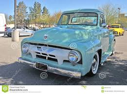 Ford Stepside Truck Editorial Photography. Image Of Ford - 83373142 1966 Dodge D 100 Short Bed Stepside Pickup Truck Dodge_12s_ My Single Cab Stepside V8 Minitruck Trucks Modified 1957 Chevy 3100 Pickup Truck Stock Photo 1953 Chevrolet 5 Window Step Side Horsepower Hangar Built By Dp Junkyard Tasure 1980 Luv 4x4 Autoweek One Ton 85 Chevy Step Side Gone Wild Classifieds Event 1969 C10 Gateway Classic Cars 297atl 1958 Stepside Project Vintage Ocd Stepside Skeeter Brush 1976 1500 Volo Auto Museum 1975 K10 Manual 350