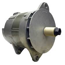 Prestolite - Leece Neville Alternators Starters Midway Tramissions Ls Truck Low Mount Alternator Bracket Wpulley And Rear Brace Ls1 Gm Gen V Lt Billet Power Steering 105 Amp For Ford F250 F350 Pickup Excursion 73l Isuzu Npr Nqr 19982001 48l 4he1 12335 New For Cummins 4bt 6bt Engine Auto Alternator 3701v66 010 C4938300 How To Carbed Swap Steering Classic Ad244 Style High Oput 220 Chrome Oem Oes Mercedes Benz Cl550 F 250 Snow Plow Upgrade Youtube