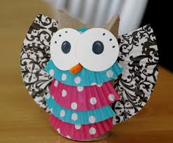 Images Of Cool Paper Crafts For Kids Best Gift And Craft MaebdacN