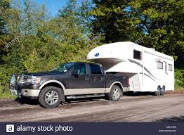 Pickup Truck With Camper Stock Photos & Pickup Truck With Camper ... For Sale 2013 Northstar Tc800 Pop Up Truck Camper Truck Camper For Sale 99 Ford F150 92 Jayco Pop Upbeyond Pickup Trucks Campers Best Of Earthcruiser Announces Gzl Up Phoenix Photo Gallery Rv Topper Becomes Livable Ptop Habitat Four Wheel Popup Swift Model Travelandshare Romulo How To Load A Onto Pickup Youtube Climbing Tent Shell Tent List Of Creational Vehicles Wikipedia Bed Tulumsenderco Wikiwand Campers Rental Sales And Trailer Outlet