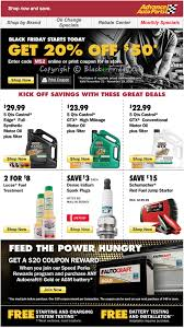 Advance Auto Parts Black Friday 2019 Ad & Sale ... Advanced Automation Car Parts List With Pictures Advance Auto Larts August 2018 Store Deals Discount Codes Container Store Jewelry Does Advance Install Batteries Print Discount Champs Sports Coupons 30 Off Garnet And Gold Coupon Code Auto On Twitter Looking Good In The Photo Oe Wheels Llc Newark Prudential Center Parking Parts December Ragnarok 75 Red Hot Deals Flights Oreilly Coupon How Thin Coupon Affiliate Sites Post Fake Coupons To Earn Ad And Promo Codes Autow