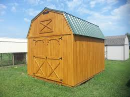 Used Storage Sheds Okc by Home Trailers Portable Storage Buildings And Carports