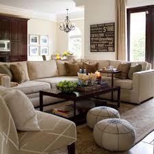living room sectional design ideas for good neutral living room