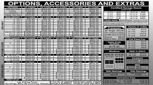 Metal Sheds Jacksonville Fl by Metal Carports For Sale In Florida Buy Fl Carports