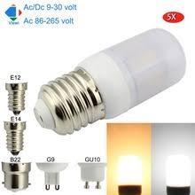 popular bulb light 24 volt dc buy cheap bulb light 24 volt dc lots