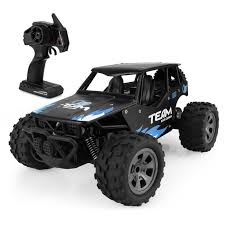 Best Rated In Toy RC Vehicles & Batteries & Helpful Customer Reviews ... Best Car Battery Reviews Consumer Reports Rated In Radio Control Toy Batteries Helpful Customer Titan U1 Tractor Batteryu11t The Home Depot Top 10 Trickle Charger 2018 Car From Japan Dont Buy A Until You Watch This How 7 For Picks And Buying Guide 8 Gps Trackers To For Hiking Cars More Battery Http 2017 Equipment Area 9 Oct Consumers
