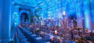 Elasdress Elegant Winter Wedding Ideas