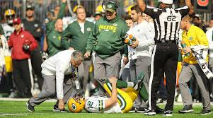 Aaron Rodgers Injury: Packers QB Out With Broken Collarbone | SI.com Justin J Vs Messy Mysalexander Rodgerssweet Addictions An Ex Five Things Packers Must Do To Give Aaron Rodgers Another Super Brett Hundley Wikipedia Ruby Braff George Barnes Quartet Theres A Small Hotel Youtube Top 25 Ranked Fantasy Players For Week 16 Nflcom Win First Game Without Beat Bears 2316 Boston Throw Leads Nfl Divisional Playoffs Sicom Serious Bold Logo Design Jaasun By Squarepixel 4484175 Graeginator Rides The Elevator At Noble Westfield Old Best Of 2017 3 Vikings Scouting Report Mccarthy Analyze The Jordy Nelson Get Green Light In Green Bay