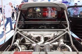 SEMA 2017: Quad-Turbo Duramax-Powered '54 Chevy Truck 5327 970 7201 Turbo 53279707201 53279887201 Check This Monster Gmc Rat Rod Mid Engine Turbo Diesel Truck Stock_ish The Little Mazda With A Big Twinturbo Ls Heart Fixed For Truck Kamaz 6460 Turbo Diesel V10 Mod Ets2 Mod Giant Sierra Pickup Youtube Wtf Midengine Twin S10 Speed Society Krone 2500 Modailt Farming Simulatoreuro Simulator Kia Pregio Light 27ltr Turbocharger System Denco And