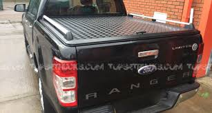 Bed : Ranger Tonneau Cover Ford Bed White Frame Twin Asian Themed ... Bed Dee Zee Truck Bed Mat Fondue Pot Bath And Beyond Built In Bedrug Floor Bmy07sbd Titan Equipment Best Mats What To Choose 2018 Guide Autance Access Cover Sears Dz 86965 Dee Heavyweight For Frontier 6 052018 Ford F150 52018 Standard Amazoncom Bedrug Bmr93sbd Automotive Headache Rack Steel Alinium Mesh Dz86928 Stainless Side Rail Aftermarket Accsories