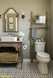 Bathroom: Bathroom Decor Ideas New Small Bathroom Decorating Ideas ... Fniture Small Bathroom Wallpaper Ideas Small Bathroom Decorating Modern Big Bathtub Design Cool For Best Modern Bathroom Decorating Ideas Tour 2018 Youtube Kmart Shelves Unique Nice Looking Shelf Simple Ideas Home Decor Fniture Restroom Decor Light Grey Retro 31 Cool Black 2019 23 Natural Pictures Decorating And Plus Designs Designs Beststylocom Relaxing Flowers That Will Refresh Your 7
