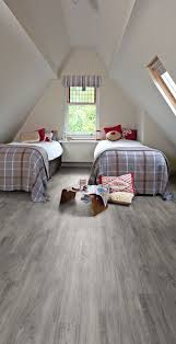 Tile Flooring Ideas For Bedrooms by Luxury Vinyl Tile Grey I Love The Color And Much Cheaper