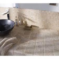 moquette pour salle de bain 4 indogate chambre taupe et prune