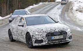 2019 Dodge Mid Size Truck Beautiful New 2019 Audi A6 Rendering ... New Dodge Mid Size Truck Inspiration 2018 Ford F 150 Xlt Crew Affordable Colctibles Trucks Of The 70s Hemmings Daily Ram Ceo Claims Is Not Connected To Mitsubishifiat Midsize 10 Unique 2019 Midsize 20 Best Car Reviews 1920 By Tprsclubmanchester For Towingwork Motor Trend Update 19 Fresh Automotive 82019 Top Upcoming Cars Midsize Pickup Be Built In Usa Report Says Fox News Planning A For 2022 But It Might Be The