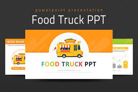 Food Truck PPT ~ Presentation Templates ~ Creative Market 7 Food Truck Websites On The Road To Success Plus Your Chance Win Big Wordpress Theme Exclusively Built For Fast Food Truck Kebab Done Right Live Template Demo By Intelprise Kenny Isidoro Zo Restaurant Group Website Builder Made Trucks Frequently Used Tactics Fund A Hottest In New Orleans Now Fastfood Foodtruck Pizzeria Vegrestaurant Takeaway Keystone Technology Park 17 Best Free 2018 Colorlib Most Beautiful Of 2016 Bentobox