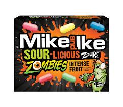 Best Halloween Candy by Most Popular Halloween Candies