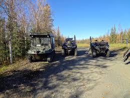 Moose Hunting In Alaska With Eider Duck – Colorado Traveling Ducks Truckvault Living Series Upland Bird Hunting Youtube Gun Racks For Trucks Hunting Rifle Holders Blue Streak Fabrication Custom Rigs 28 Hilux The Best Truck Ever Built Points South Twilight Metalworks Jeeps Trucks 1980 K20 Chevrolet 3 4ton Mud Truck Farm 53 Images On Pinterest Lorry And Diesel Chevy Badass Cummins By Jockkin_ Hunting4horsepower Pics Of Your Toyota Ram 1500 Outdoorsman Field Stream