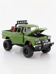 Motormax 1:24 Off Road 1958 Chevy Apache Fleetside Pickup Die-Cast ... Cat 793d Ming Truck 85174 Catmodelscom 1953 Chevy Tow Black Kinsmart 5033d 138 Scale Diecast Motormax 124 Off Road 1958 Apache Fleetside Pickup Diecast Dodge Ram 1500 Red Jada Toys Just Trucks 97015 1 Car Accessory Package 1926 Ford Model T Detroit Fire Lorry Commercial Vehicle Scale 8pcs Metal Models Pull Back Play Set Vehicles 150 Diecasting Buy Miniature Corgi Hauliers Of Renown And Lorries Pin By Jt Williams On Pinterest Tractor Ud Quester Dump White Cab Lting Wsi Fredsholm Scania Streamline Highline 012180 Truck Model