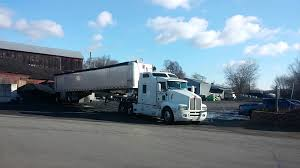 Coal Truck Unloaded, 18wheeler - YouTube Rental Truck At Lowes 5th Wheel Fifth Hitch Van Stock Photos Images Alamy Enterprise Moving Cargo And Pickup Food Private Events Dos Gringos Mexican Kitchen Harrisburg Budget Rent A Car Hia Middletown York Pa Uhaul Truck Editorial Image Image Of North United 32539055 The Eddies Pizza New Yorks Best Mobile Home