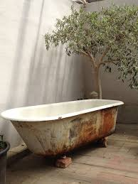cialis commercial bathtubs 142 best outdoor bathing images on outdoor bathrooms