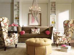 5 mistakes you don t want to make when selecting a sofa nell hills