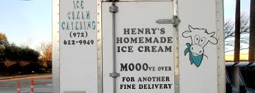 Henry's Homemade Ice Cream | Best In Ice Cream In Texas Serving Over ... Todays Big Scoop Valpo Velvet Maker Marks 70 Years Northwest Everything Except Hberts Ice Cream Truck The Fabujet And All Men Of Bible Hbert Lockyer 97310280811 Amazoncom Our Lady De Guadalupe In La Monica Leal Cueva Hb Hbireland Twitter Bristol Pennsylvania Pa Oboyles Island Restaurant Truck Meme Templates Imgflip Chevy Express Free Candy Van Gta5modscom Bf3 Pvert Gets A Trickedout Youtube Ab Brewery Artifacts Unearthed For New Museum Business Stltodaycom