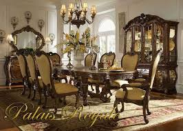 Luxury Victorian Living Room Set Of 92 Best Dining Rooms Images On Pinterest