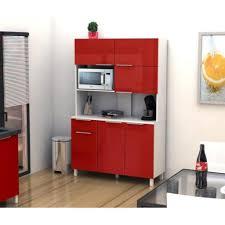 de cuisine com stunning table de cuisine excellent great dco ilot mobile
