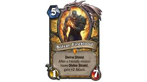 Paladin Deck Lich King by Beat The Lich King With All Nine Classes And Get A New Paladin