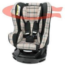 siege auto rotatif isofix siège auto pivotant pas cher mon siège auto
