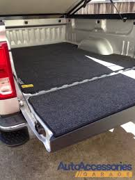 BedRug Bed Mat, BedRug Pickup Bed Mat, Truck Bed Mats Top 3 Truck Bed Mats Comparison Reviews 2018 Erickson Big Bed Junior Truck Extender 07605 Do It Best Ford Ranger Mk5 2012 On Double Cab Pickup Load Rug Liner Cargo Bar Home Depot Keeper Telescoping 092014 F150 Bedrug Complete Brq09scsgk Toyota Hilux Vincible 052015 Carpet Mat Convert Your Into A Camper 6 Steps With Pictures Xlt Free Shipping On Soft How To Install Gmc Sierra Realtruckcom
