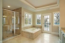 Beige Bathroom Design Ideas by Bathroom Beige Bathrooms Bathrooms Beige Tiles U201a Beige Bathrooms