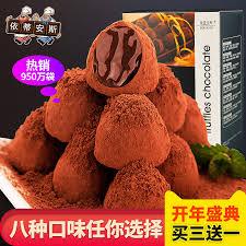 cuisine 駲uip馥 pour studio cuisine equip馥studio 100 images 7th週年慶超殺強檔回歸700萬點