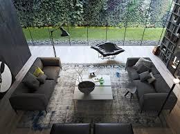 italienische moderne möbel haus wohnzimmer sofa chesterfield buy sofa chesterfield moderne sofas möbel haus wohnzimmer sofa product on alibaba