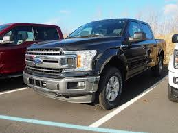 New 2018 Ford F-150 For Sale In Dickson City, PA | Stock# 18190 Trucks Stinson Rebuilddiesel Truck Parts And Equipment Service Show Classics 2016 Oldtimer Stroe European Awesome 1966 Chevrolet C10 Stepside New For 2015 Suvs Vans Jd Power Cars For Sale 1949 Ford F1 Pickup Flathead 6 Cylinder Sold Morse 2012 Ford F150 The 6cylinder Recessionbuster On Wheels 1041937 Dodge Rat Rod Tom Mack To Recall 32014 Master Photo Image Used 2010 Nissan Frontier Columbus Oh Inline Engines 60 Years At Old Guy Customer Gallery 1960