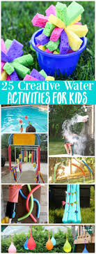 25+ Unique Backyard Water Games Ideas On Pinterest | Hot Summer ... Diy Backyard Ideas For Kids The Idea Room 152 Best Library Images On Pinterest School Class Library 416 Making Homes Fun Diy A Birthday Birthday Parties Party Backyards Awesome 13 Photos Of For 10 Camping And Checklist Best 25 Games Kids Ideas Outdoor Group Dating Teens Summer Style Youth Acvities Party 40 Acvities To Do With Your Crafts And Games Unique Water Hot Summer 19 Family Friendly Memories Together