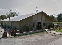 La Paz Memorial Funeral Home Houston TX Funeral Zone