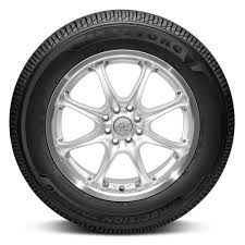 Firestone All Season Tires - Frankie Valli And The Four Seasons ... P23555r19 Firestone Desnation Le2 Suv And Light Truck Tire 101h At Tires M2 Commercial Rubber Company Dayton Bridgestone Truck Coker Firestone Knobby Truck Tread Blackwall Cycle Clincher 28 X 225 Inch Motorcycle Tires Tbr Selector Find Or Heavy Duty Trucking Roadtravelernet Trucks Motos Tech Travel Stuff Pop Gsf Ats Ford Club Gallery Model Toys Conveyor New Paint