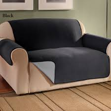 Sure Fit Sofa Cover 3 Piece by Sofas Amazing Couch Covers For Leather Couches 3 Piece Sectional